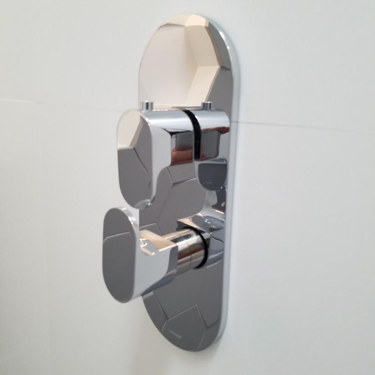 Popular Bathroom image 38