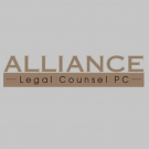 Alliance Legal Counsel