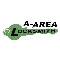 A-Area Locksmith