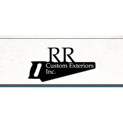RR Custom Exteriors Inc.