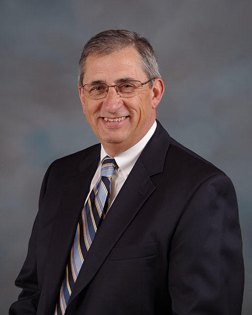 Waypoint Financial Partners, LLC image 1