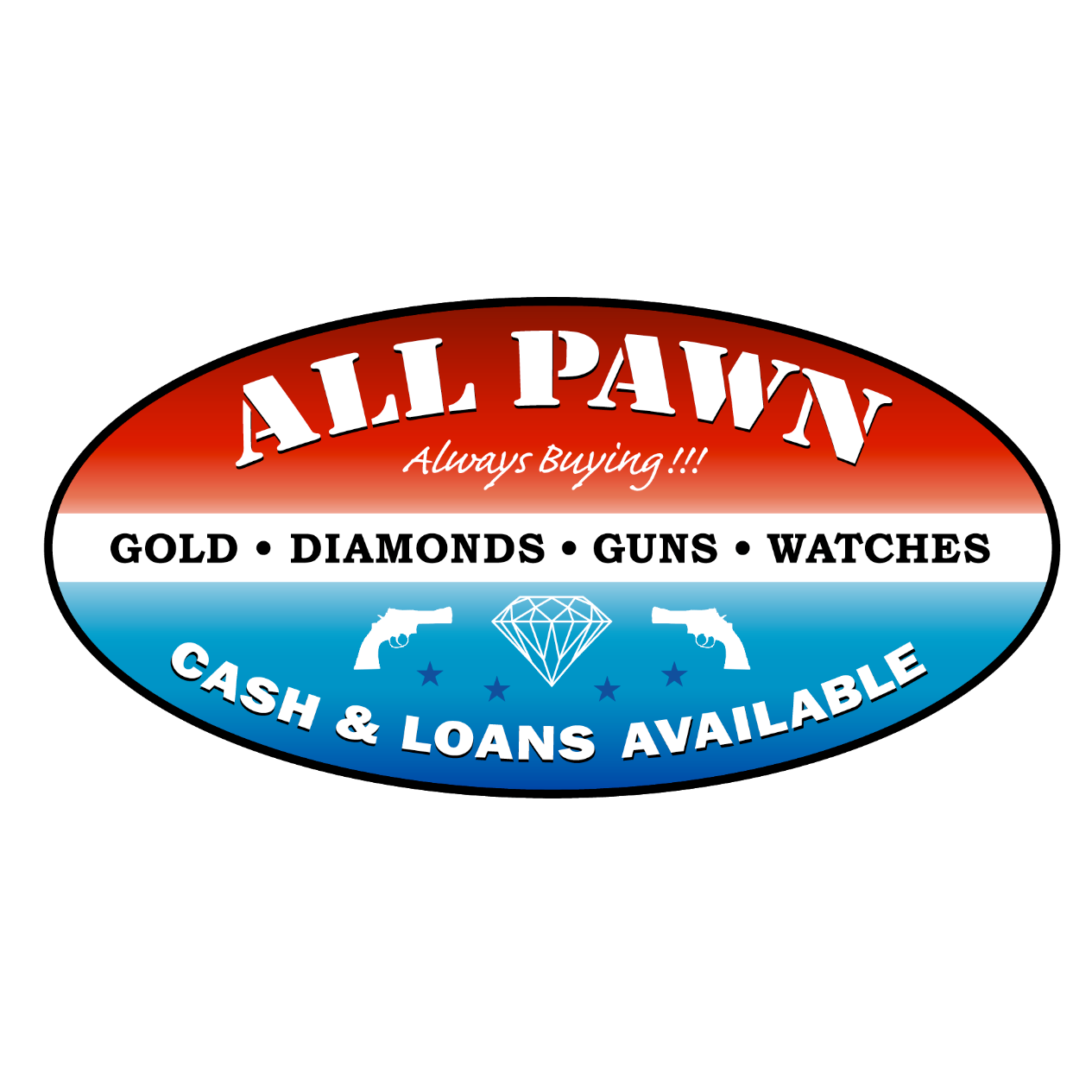 All pawn solvang ca business directory for California company directory