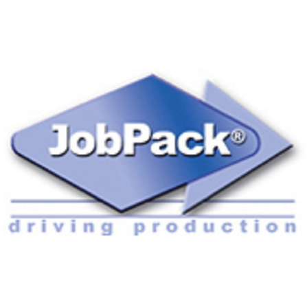JobPack Production Scheduling Systems