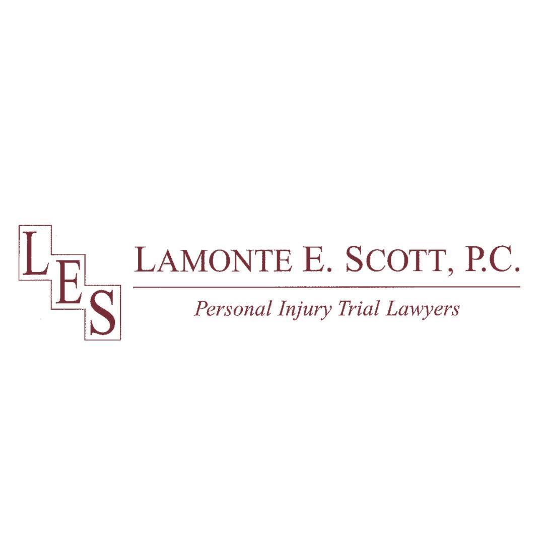 Lamonte E. Scott, P.C.