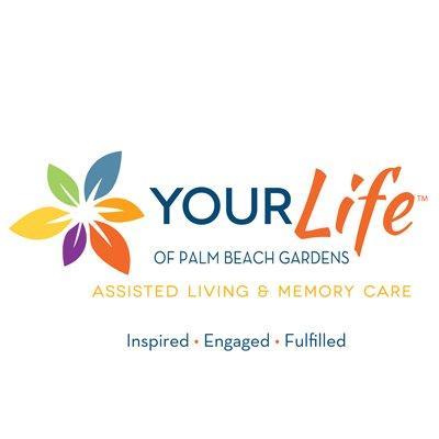 YourLife™ of Palm Beach Gardens