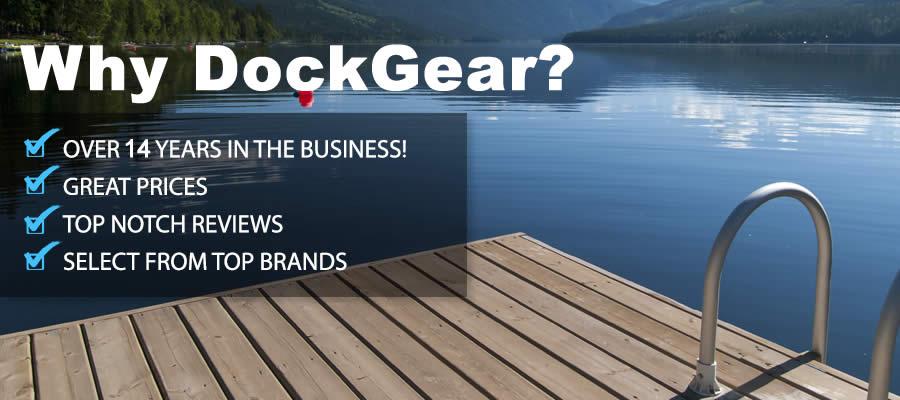 DockGear.com image 0