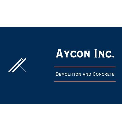 Aycon Inc Demolition Company