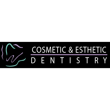 Cosmetic & Esthetic Dentistry