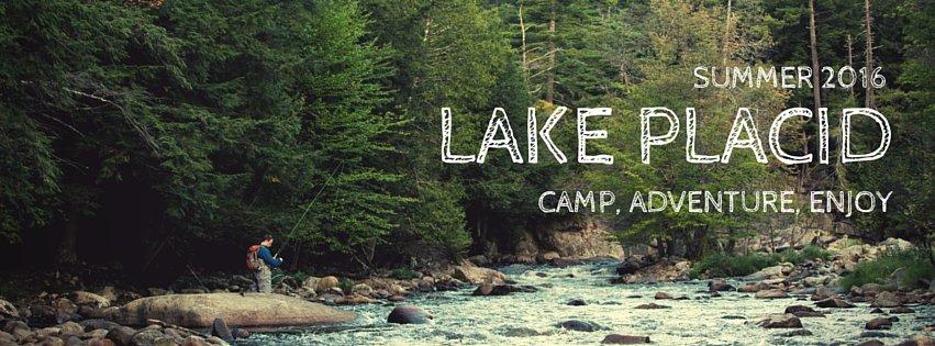 Lake Placid / Whiteface Mtn. KOA Holiday