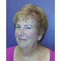 Susan M. Weaver, Attorney - ad image