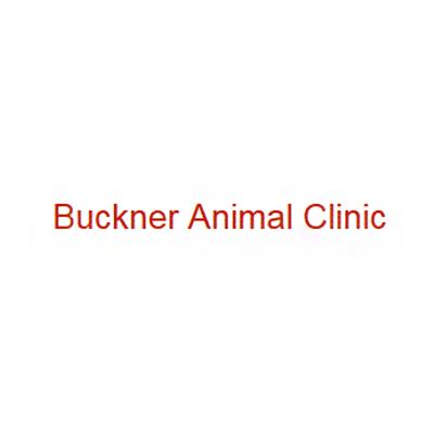 Buckner Animal Clinic image 1