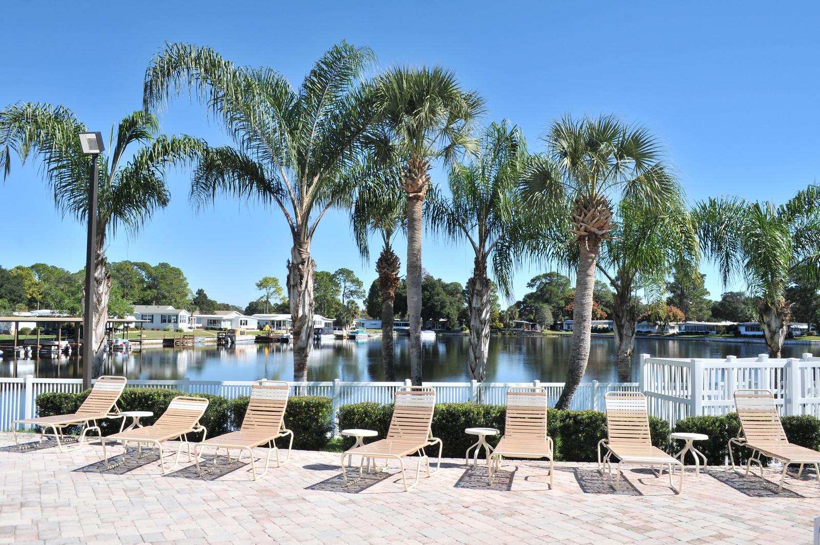 Mid Florida Lakes image 2