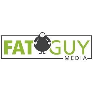 Fat Guy Media