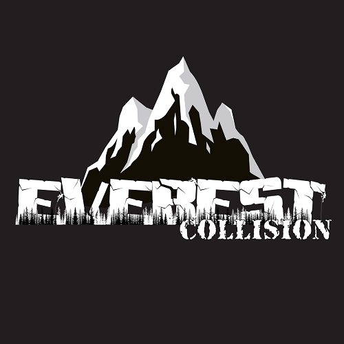 Everest Collision Repair