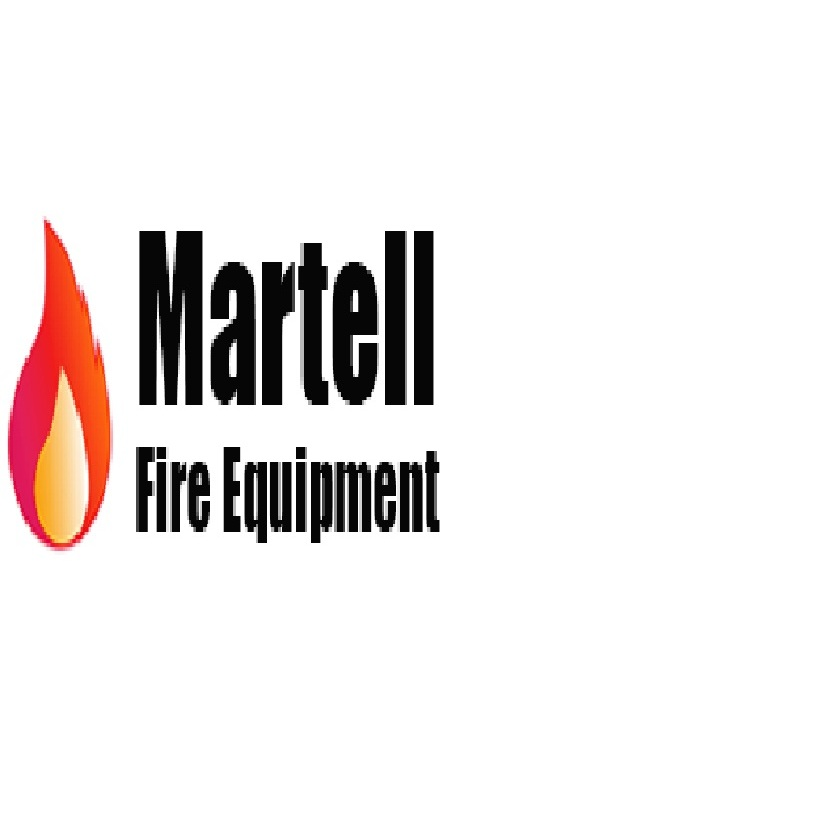 Martell Fire Equipment image 3