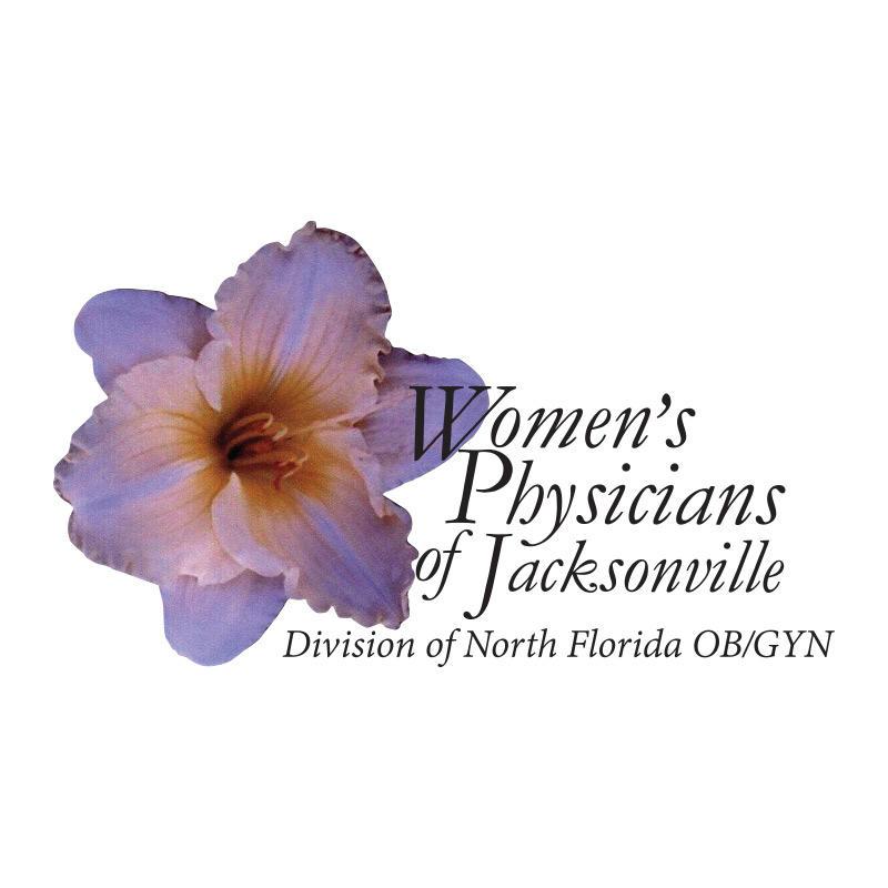 Women's Physicians of Jacksonville