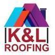 K & L Roofing image 0