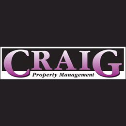 Craig Property Management