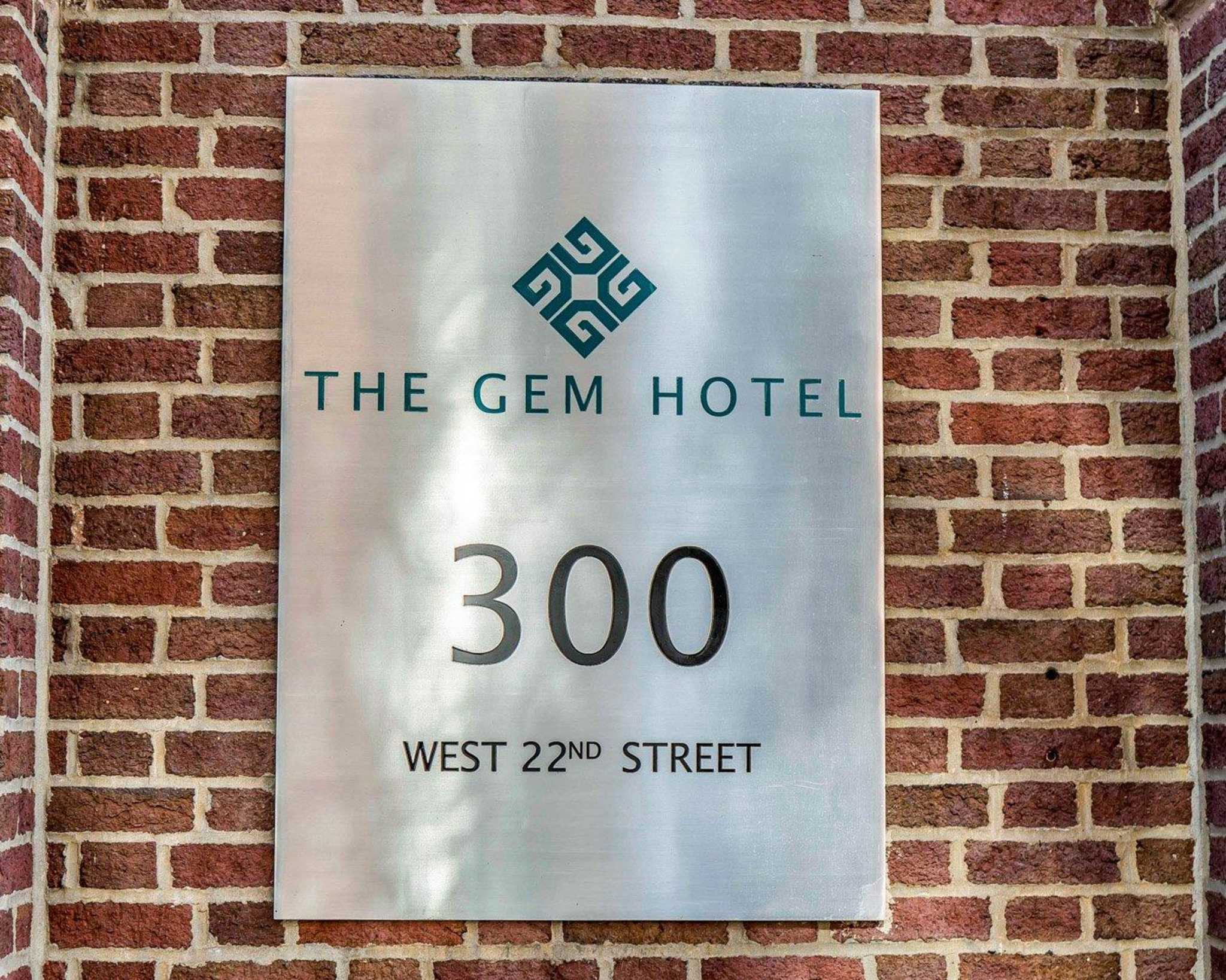 GEM Hotel - Chelsea, an Ascend Hotel Collection Member image 3