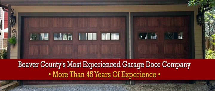 Electric Garage Door Sales image 0