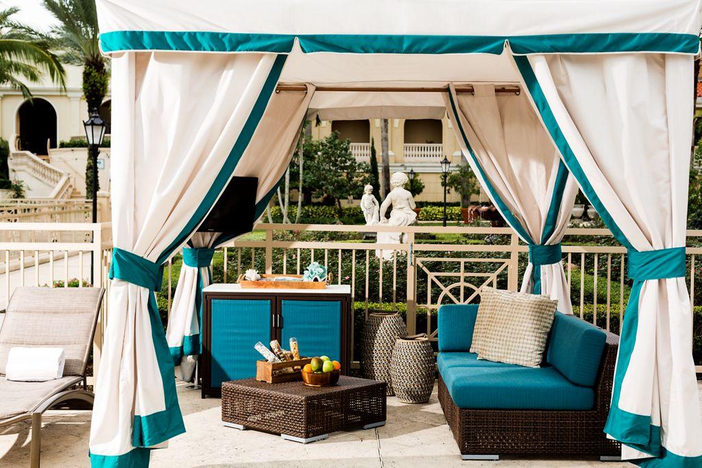 The Ritz-Carlton, Sarasota image 1