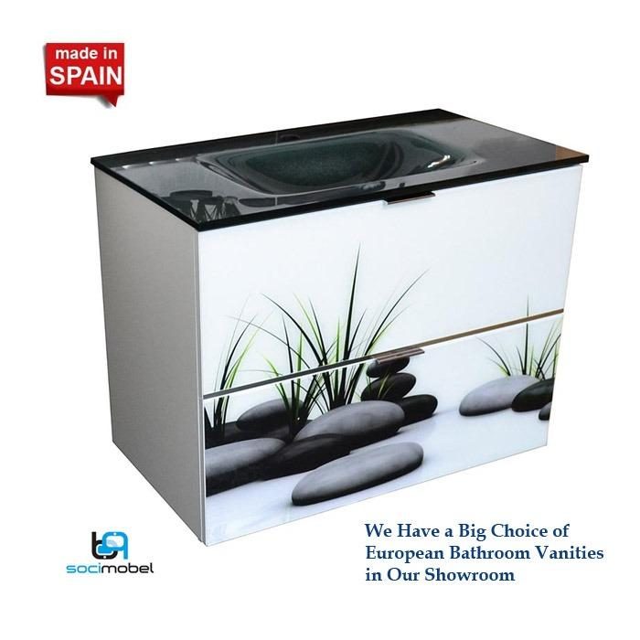 New Bathroom Style image 3