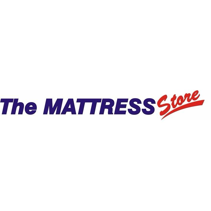 The Mattress Store Douglasville Ga Business Data