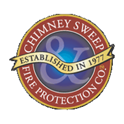 Aaa Chimney Sweep Amp Fire Protection Co In Studio City Ca