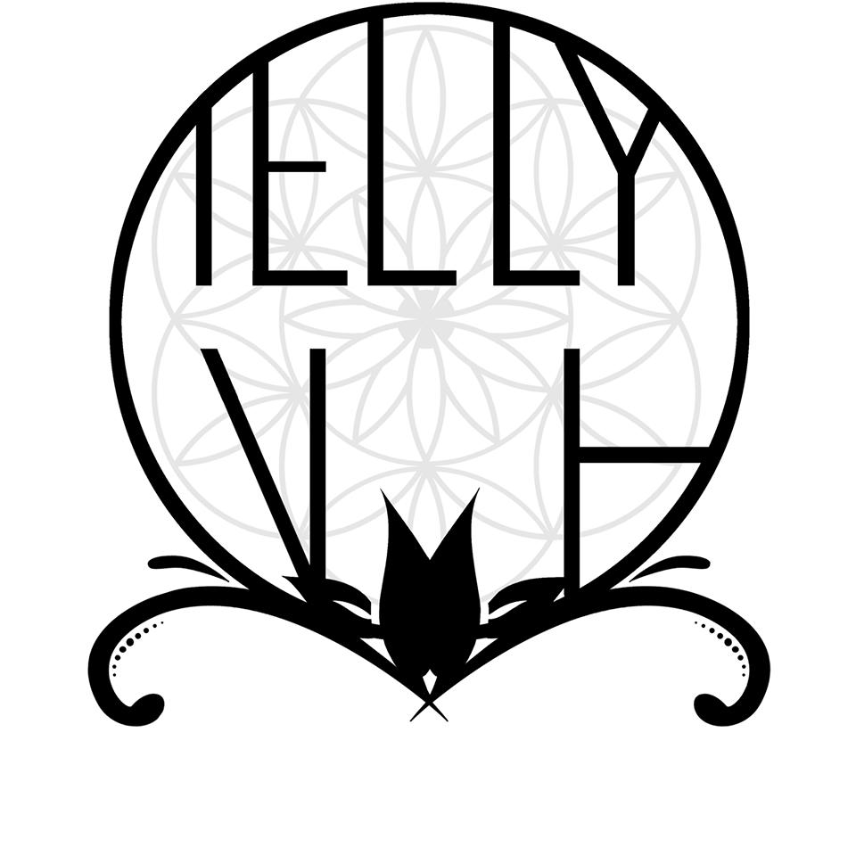 Telly VH