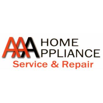 AAA Home Appliance Repair