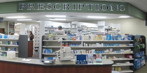 Medical Center Pharmacy image 0