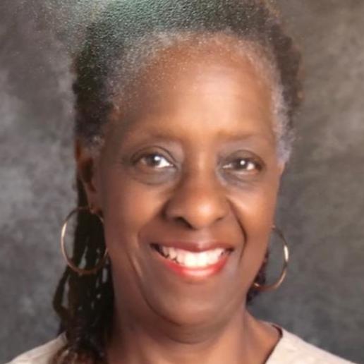 Sandra Jackson, APN image 0