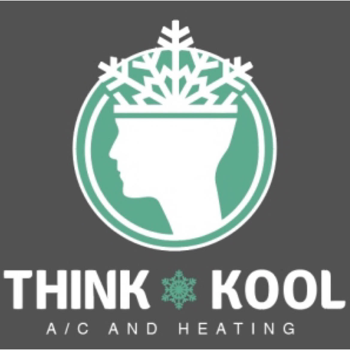 Think Kool