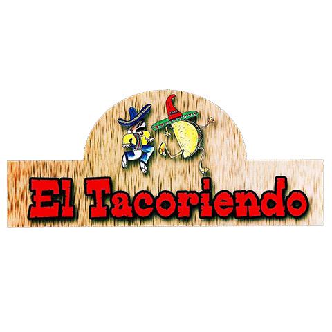 El Tacoriendo - Hilliard, OH 43026 - (614)971-5488 | ShowMeLocal.com