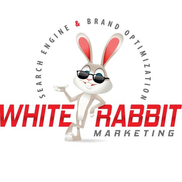 White Rabbit Marketing image 0