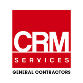 CRM Services, LLC