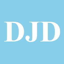 Derrick J Dickerson, DMD