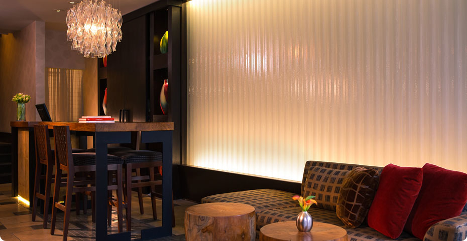 Kimpton Hotel Madera image 2