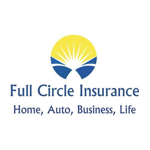 Full Circle Insurance, LLC