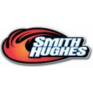 Smith Hughes Company image 1