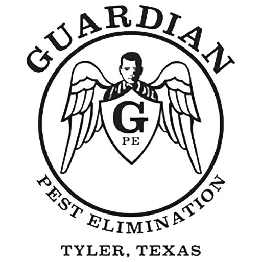 Guardian Pest Elimination