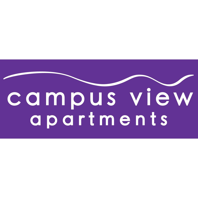 Campus View Apartments