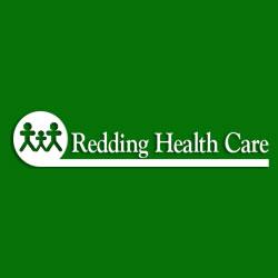 Redding Health Care image 10