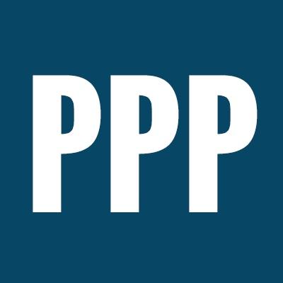 Pat Patterson Plumbing Co