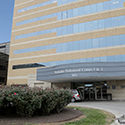 IU Health Physicians Behavioral Health Access Center - IU Health Methodist Professional Center 1 image 0
