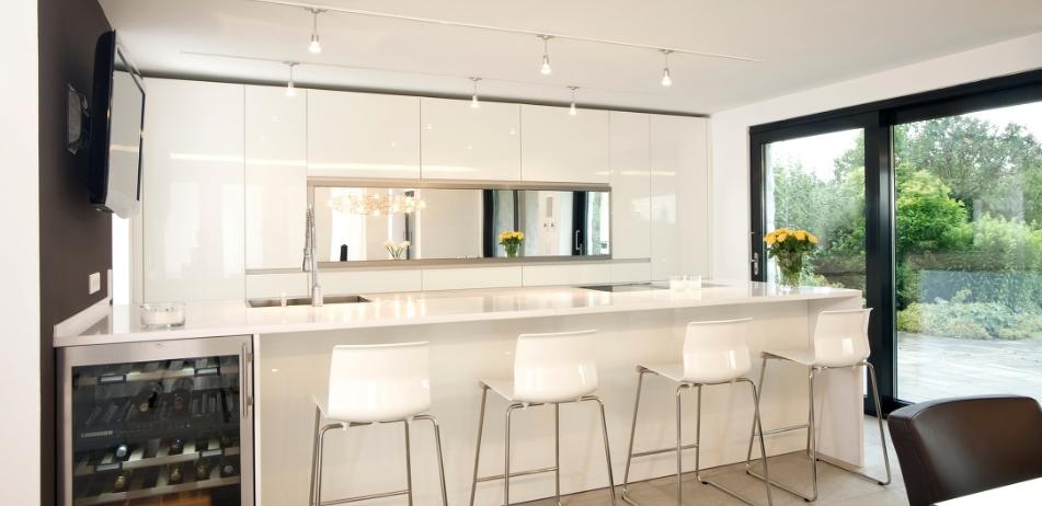 strobl die k chenwerkstatt ffnungszeiten strobl die k chenwerkstatt regensburger stra e. Black Bedroom Furniture Sets. Home Design Ideas