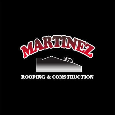 Martinez Roofing & Construction