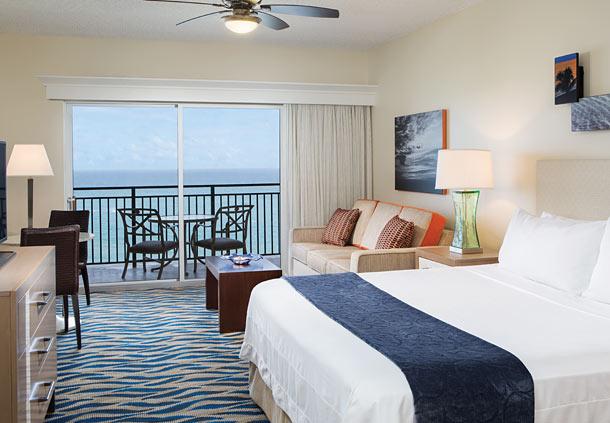 Http Www Marriott Com Hotels Travel Fllbp Marriotts Beachplace Towers