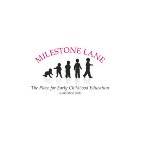 MileStone Lane - Westerville image 8