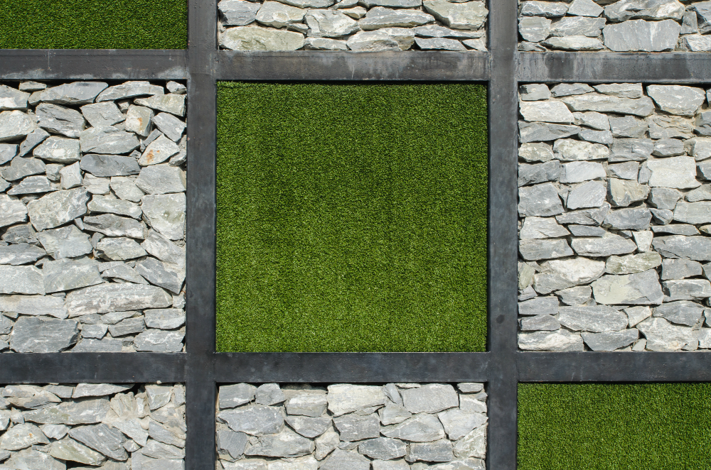 M3 Artificial Grass & Turf Installation New Jersey image 1